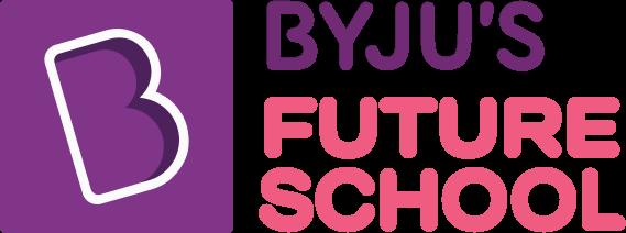 Byjus Future School Blogs