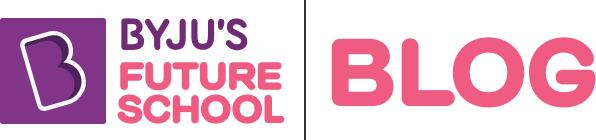 BYJU'S Future School Blog