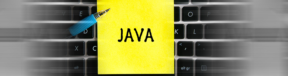 What is Java